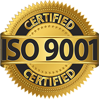iso-9001_200