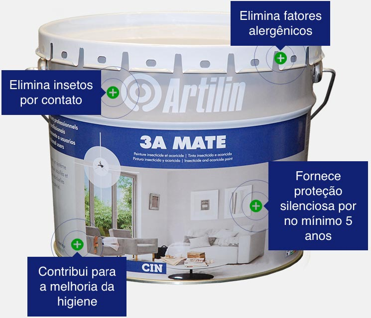 tinta-anti-inseto-3a-mate-artilin